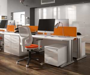 Office Planning Essential Office Furniture