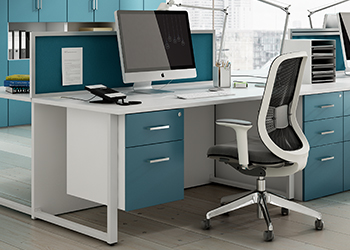 Desks-With-Storage