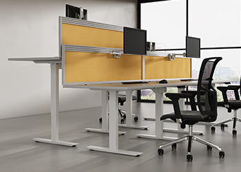 Height-Adjustable-Desks