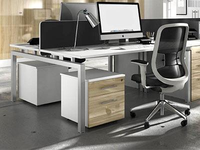 bench-desk-buyers-guide
