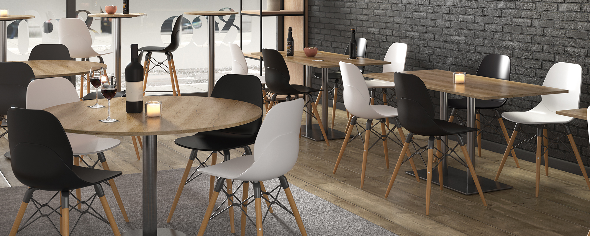 Commercial-Furniture