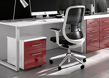 Office-Pedestal-Drawers