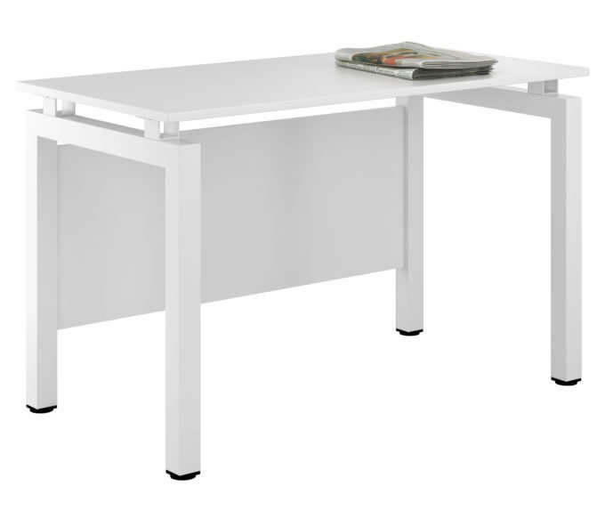 Home Work Narrow Gaming Desk